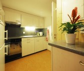 appartement_a_008