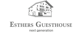 esthers-guesthouse-gimmelwald
